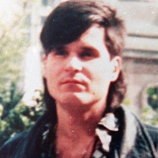 Adolfo Constanzo American serial killer