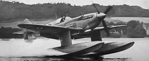 Spitfire_VB_Floatplane_W3760.jpg