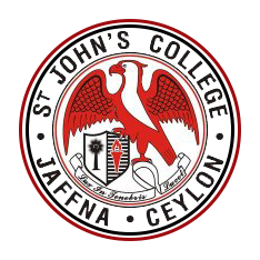 St. Johns College, Jaffna