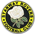 Stanway Rovers F.C. Association football club in England