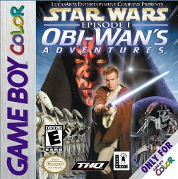 Star Wars Episode I Obi-Wan's Adventures cover.jpg