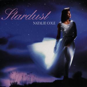 <i>Stardust</i> (Natalie Cole album) 1996 studio album by Natalie Cole