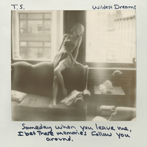 Taylor_Swift_-_Wildest_Dreams_(Official_