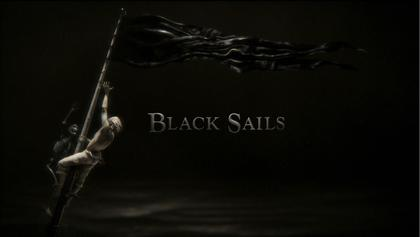 Teaser_Poster_for_Black_Sails.jpg