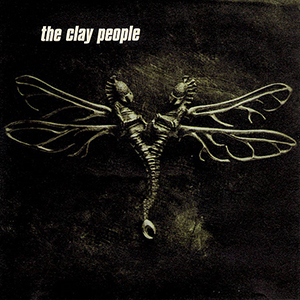 The Clay People.jpg