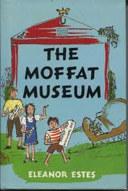 The Moffat museum first edition book cover.jpg