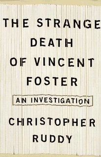The Strange Death of Vincent Foster.jpg