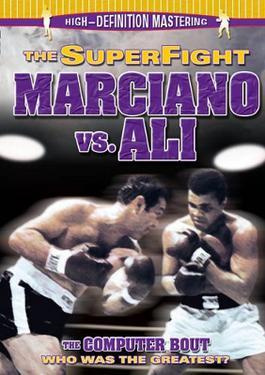 the super fight wikipedia