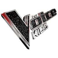 The Voice Kids UK official logo title card.png
