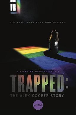 [Изображение: Trapped-_The_Alex_Cooper_Story.jpg]