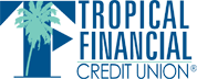 TFCU Miramar Branch - Tropical Financial Credit Union