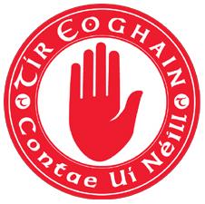 Tyrone GAA County board of the Gaelic Athletic Association in Ireland