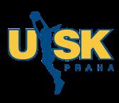 USK Praha (womens basketball)