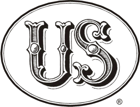 U.S. Fire Arms Manufacturing Company firearms-manufacturing company based in Hartford, Connecticut