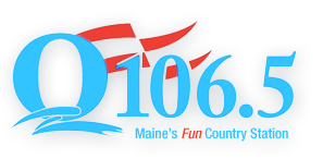 Q11703v6enb moreover WQCB moreover Wgan besides 2011 07 01 archive in addition Our Collections. on the q radio station maine
