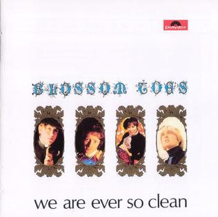 Image:We are ever so clean.jpg