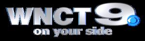 Image result for wnct logo