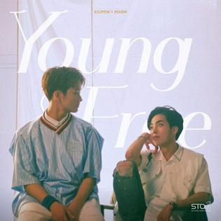 Young & Free single
