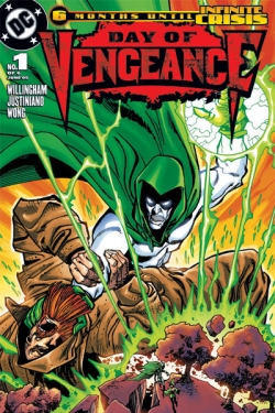 %22Day_of_Vengeance%22_no._1_(2005_-_front_cover).jpg