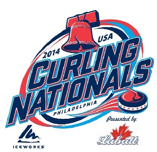 2014 United States Mens Curling Championship
