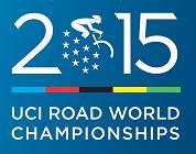 2015 UCI Road World Championships