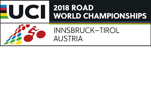 2018 UCI Road World Championships