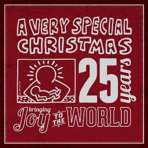 Image Result For Christmas Joy Images