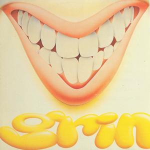 <i>All Out</i> (album) 1973 studio album by Grin
