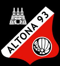 Altonaer Fc