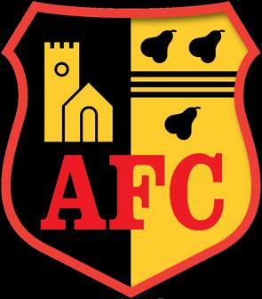 Lye Football Club Room Hire