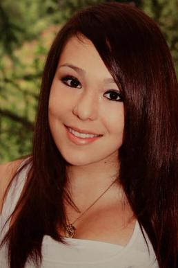 Suicide Of Audrie Pott Wikipedia The latest version daisy brown 2 tones color contacts, light color match bring you fresh spring. suicide of audrie pott wikipedia