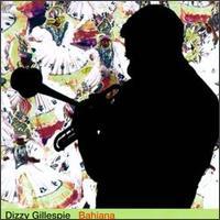 <i>Bahiana</i> 1976 studio album by Dizzy Gillespie