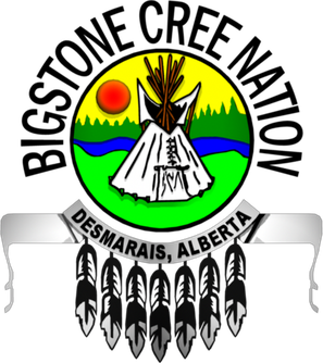 Bigstone Cree Nation - Wikipedia