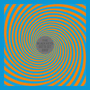Gotta Get Away (The Black Keys song) 2014 single by The Black Keys
