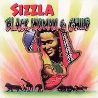 Black Woman and Child.jpg