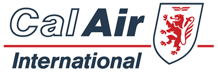 Cal Air International Wikipedia