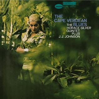 [Jazz] Playlist - Page 16 Cape_Verdean_Blues
