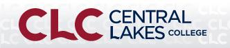 Central Lakes College Logo.jpg