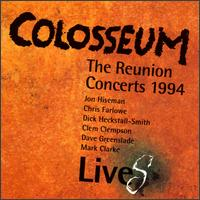 Colosseum%20LiveS%20–%20The%20Reunion%20Concerts%20cover