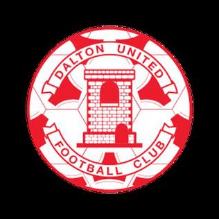 Dalton United F.C. Association football club in England