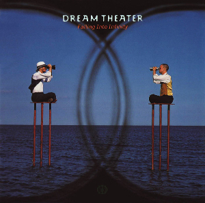 Mi vida con Dream Theater: comentando su discografía paso a paso - Página 3 Dream_Theater_-_Falling_into_Infinity_Album_Cover