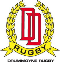 Image Result For Rugby Today