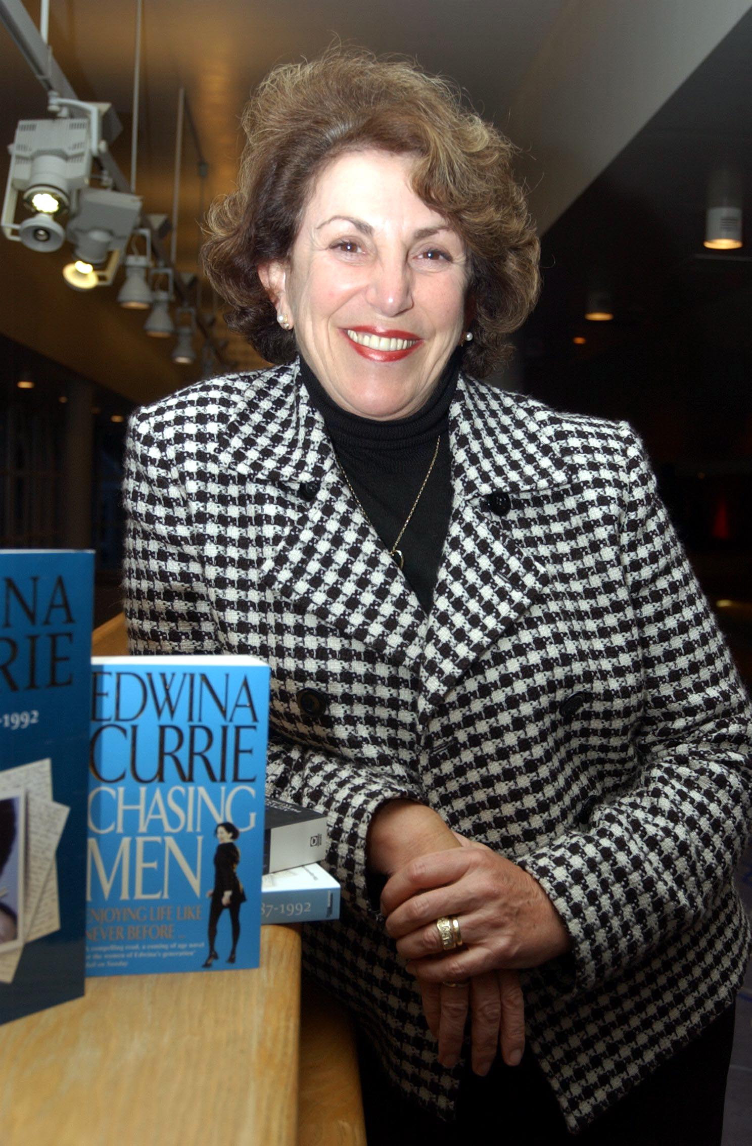 edwina currie nowedwina currie eggs, edwina currie diaries, edwina currie daughter, edwina currie hell's kitchen, edwina currie net worth, edwina currie twitter, edwina currie resignation, edwina currie books, edwina currie brexit, edwina currie husband, edwina currie come dine with me, edwina currie 2016, edwina currie photos, edwina currie 1980, edwina currie images, edwina currie guernsey, edwina currie quotes, edwina currie author, edwina currie vs gordon ramsay, edwina currie now