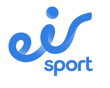 Eir Sport Wikipedia