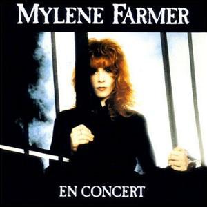 MYLENE TÉLÉCHARGER FARMER 1989 CONCERT