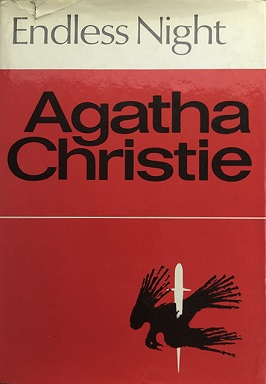 Endless Night First Edition Cover 1967.jpg