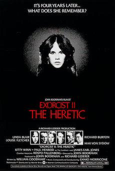 Exorcist2poster.jpg