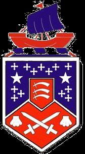 F.C. Clacton Association football club in England