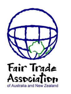 Fair Trade Association of Australia and New Zealand