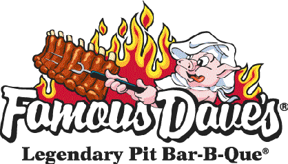File:Famous Dave's logo.png - Wikipedia